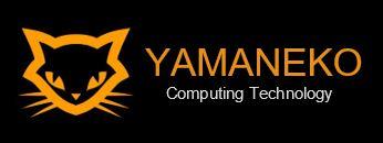 YAMANEKO COMPUTING